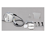 Compact Steam Cleaner STP-101E White and others