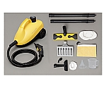[Discontinued]Steam Cleaner STM-410N Yellow and others