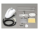 [取扱停止]スチームクリーナー STM-410N ホワイト 520529/STM-410N