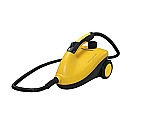 [Discontinued]Steam Cleaner Canister Type STM-415 Yellow and others