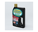 Car Shampoo For All Coating Color 750mL (Soft 99 Products) KZS-750 520058/KZS-750