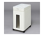 [Discontinued]Paper ShRedder PS8HMI White 520174PS8HMI