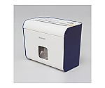 [Discontinued]Desk top fine ShRedder PS4HSI Blue 520176PS4HSI