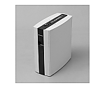 [Discontinued]Fine Shredder PS5HMSD White and others