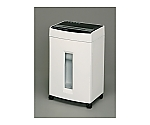 [Discontinued]Office ShRedder SH20H White 530653SH20H