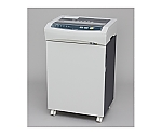 [Discontinued]Office ShRedder OF318 Gray 241741OF318