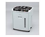 Automatic Feeding Shredder AFS150C-H Gray 530700/AFS150C-H
