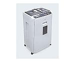 Automatic Feeding Shredder AFS150HC-H Gray 530253/AFS150HC-H