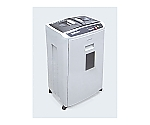 [Discontinued]Automatic Feeding Shredder AFS150HC-H Gray 530253/AFS150HC-H