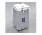 Automatic Feeding Shredder AFS280C-H Gray 242134/AFS280C-H