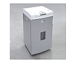 [Discontinued]Automatic Feeding Shredder AFS280C-H Gray 242134/AFS280C-H