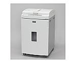 Automatic Feeding Shredder BUF300C-W White 241742/BUF300C-W