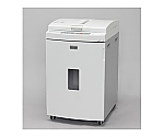 [Discontinued]Automatic Feeding Shredder BUF300C-W White 241742/BUF300C-W