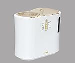 Strong Hybrid Humidifier (Without Ion) SPK-750-U Beige 272019/SPK-750-U