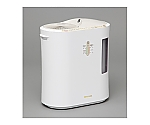 Strong Hybrid Humidifier (Without Ion) SPK-1000-U Beige 272021/SPK-1000-U