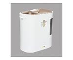 強力ハイブリッド加湿器(イオン有) SPK-1000Z-N ゴールド