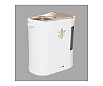 Strong Hybrid Humidifier (With Ion) SPK-1000Z-N Gold 272022/SPK-1000Z-N