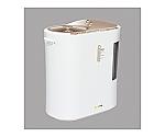 強力ハイブリッド加湿器(イオン有) SPK-1500Z-N ゴールド