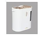 Strong Hybrid Humidifier (With Ion) SPK-1500Z-N Gold 272024/SPK-1500Z-N