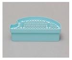 強力ハイブリッド加湿器 PHA-1000/1000Zイオン交換樹脂カートリッジ PHA-C360