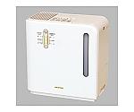 気化ハイブリッド式加湿器(イオン無) ARK-500-U ベージュ