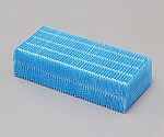 Vaporizing Hybrid Humidifier Humidification Vaporization Filter EHH-F2310 272014/EHH-F2310