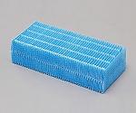 気化ハイブリッド加湿器加湿気化フィルター EHH-F2310 272014/EHH-F2310