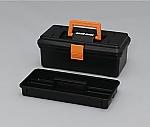 樹脂製工具箱