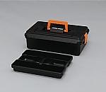 Hard Case 38F Eco Black 23340838F