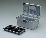 Hard Case 400 Gray 236537400