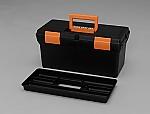 Hard Case 460 new Eco Black 233405460