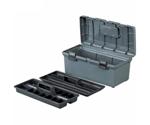 Hard Case 500 Gray 236517500