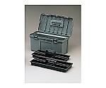 Hard Case 600 Gray 236567600