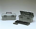 ハードギア G-560 グレー 236251/G-560