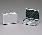 リジェロ LIA-28P シルバー 550421/LIA-28P