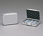Lijero LIA-28P Silver 550421LIA-28P