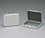 Lijero LIA 9 Silver 550423LIA-9