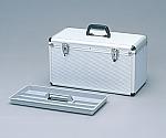 Solid Case SLC-50T Silver 550342SLC-50T