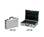 Aluminum Case A M-10 and others