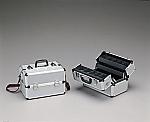 Aluminum Case AM-37WT 550282AM-37WT