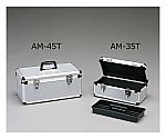 Aluminum Case AM-37T and others