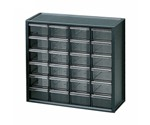 Part Cabinet P C-30 Black and others
