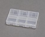 Portable Pill Case, Pill Case