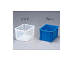 Box Container B-1.5 Blue and others