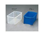 Box Container B-6.6 Blue and others