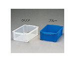 Box Container B-13 Clear and others