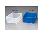 Box Container B-43 Blue and others