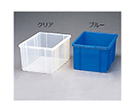 Box Container B-65 Blue and others