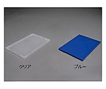 Hard Foldable Container Lid HDOL-75 Blue and others