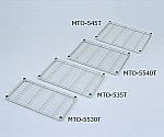 メタルミニ棚板 幅550mm等